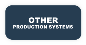Other Production Systems